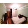 Продам 3к квартиру с хорошим ремонтом Широтная, 148к3