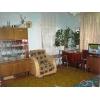 Продам частный дом,  район Ватутина,  58 м2