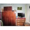 Продам частный дом в районе Ватутина