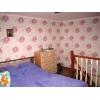 Продам дом в снт Липовый остров,  Березняки