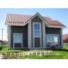 Продам коттедж в Казарово