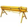 Продам листогиб MetalMaster EuroMaster LBA 2510