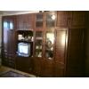 Продам мебельный гарнитур за 6000 рублей