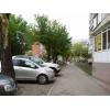 Продам нежилое в центре города,  ул. Елизарова