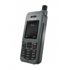 Продам Новый Спутниковый телефон Thuraya XT-LITE с Симкой + 150 минут на балансе (далее минута по 16 рублей)