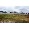 Продам участок для строительства дома в снт Липовый остров