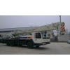 Продам в наличии Китайский Автокран Zoomlion QY20H431