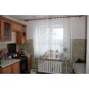 Продаётся 2к квартира,  ул.  Камчатская,  ц.  2250 т.  р.