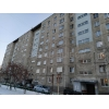 Продаётся 3к квартира в Тюмени,  Моторостроителей,  1.  Цена 4 400 000 р.