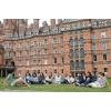 Путешествие в Лондон для школьников (каникулы)