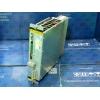 Ремонт KUKA robot KR C KCP 1FK KSD1 BMC PS30 KPS PM6 E93 NM100 FT KS5 SMARTPAD KL робот