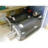 ремонт энкодер резольвер серводвигателей сервомоторов шаговых двигателей настройка