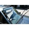 Ремонт и замена автомобильных стекол в Тюмени