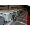 Ремонт преобразователь бортовой тяговый напряжения привод пульт управления