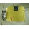 ремонт привода постоянного тока двигателя частотного преобразователя сервопривод