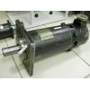 ремонт серводвигателей сервомоторов servo motor шаговых двигателей сервопривод