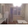 Сдам 2 комн.  ул.  Амурская,  дом 2 (Московский тракт) ,  новый дом индивидуальной планировки в кирпичном исполнении,  квартира