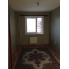 Сдаю 2-комнатную квартиру в Тюмени