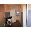Срочно продам комнату в общежитии,  недорого!