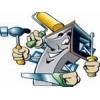 Строительство и ремонт котткджей, офисов, квартир! ! ! 89091878455