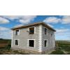 Строительство загородных домов,  коттеджей и сооружений