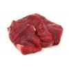 Свежий забой мяса: