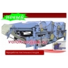 Технология и оборудование для переработки текстильных отходов.