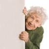 Уход за престарелыми с деменцией и болезнью Альцгеймера