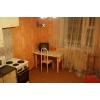 Уютная квартира посуточно,  Одесская 46