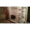 Уютная однокомнатная квартира в центре города посуточно,  Мельникайте 103