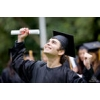 Выполняем контрольные,  курсовые,  дипломные работы,  чертежи. . . . .