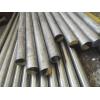 Закупаем титан ВТ-6,  ВТ-1-0,  ВТ-16,  ВТ-20,  3М,  ПТ3В,  другие металлы и сплавы неликвиды по России