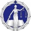Ищу работу юриста,  юрисконсульта