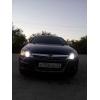продам Opel Astra,  2008