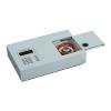 Установка Тангенс -3М для измерения диэлектрических потерь жидких диэлектриков