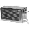 Воздухоохладители PBAR, CWK, PGK, WO ,  PBED, DXRE, FO по низкой цене