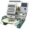 Вышивальная машина TAJIMA TEMX-C 1501 (NEO Plus)
