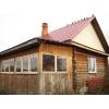 Продам новый дом в селе Плеханово,  Ярковского р-на