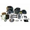 Запасные части к компрессорам
