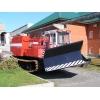 Запчасти ТТ-4,  ТТ-4М.  Трелевочные трактора и лебедки,  манипуляторы
