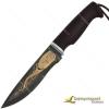 Златоустовские ножи на любой вкус!